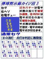 Kaijimuma3