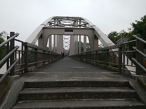 友田水道橋