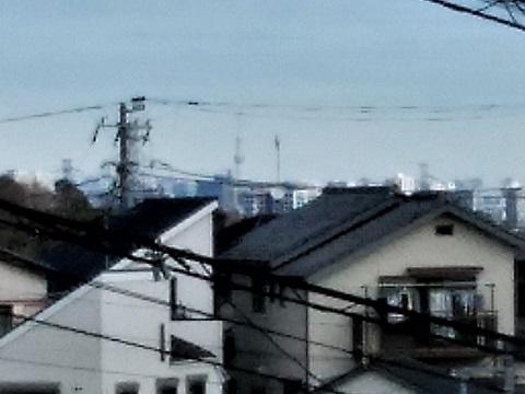 菊名5丁目