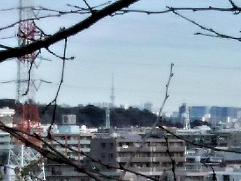 大曽根第三公園