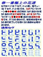 Haruichiban5