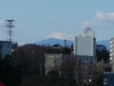 メモリアルステージ新横浜富士山