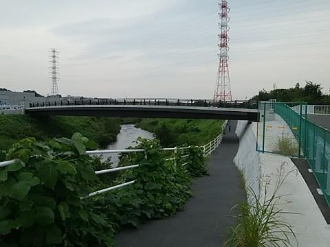 八和らか橋