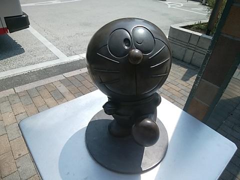 1.向ヶ丘遊園駅南口