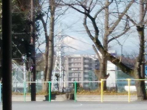 駒岡小学校