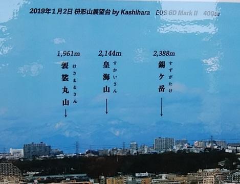 桝形山展望台/photos/sangaku/masugatagunmatochigi.jpgの山
