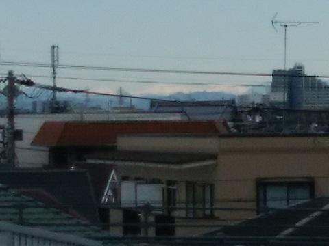 小倉跨線橋南アルプス