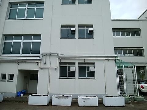 菅田小学校