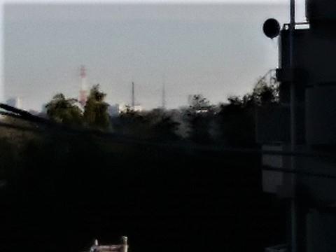 中原街道郷の関橋