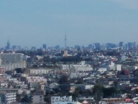 生田配水池広場