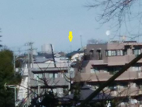 明治大学(三田)