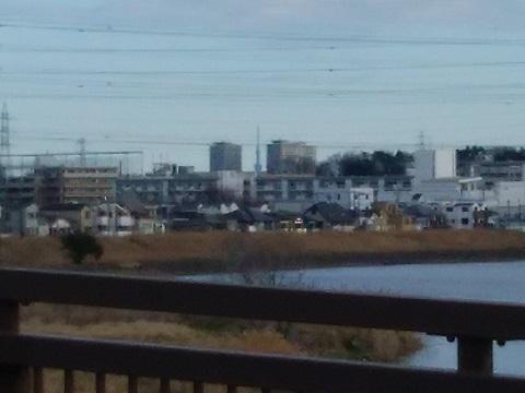 鶴見区樽綱橋